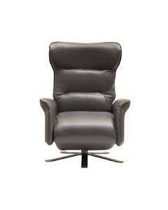 Chateau D'ax Apollo Recliner