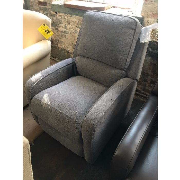 Karwin Fabric Power Lift Reclining Chair Sale
